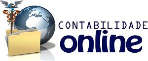 contabilidade-online-interna